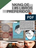 libros.pptx