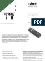 1 Actuador IQ.pdf
