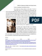 Saldaña. Una imagen que atestigua.pdf