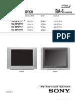 Sony TV_kv34fs110_fv210_38fs110_fv210_chassis_ba_6
