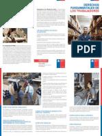 articles-100162_recurso_3.pdf