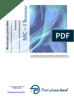 microscopia la celula morfologia.pdf