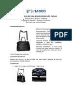 Descripcion producto.docx