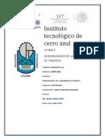 CUESTIONARO D.P.H TRANSITO.docx
