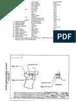 LIBARATOR_Prints.pdf