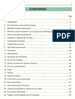 INTA_manual forestal_cap00.pdf