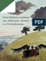 HarmReductionLeitfadenzumrisikoarmenAbsetzenvonPsychopharmaka2EdOnline.pdf
