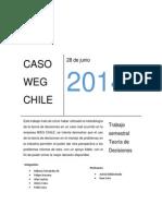 TRABAJO SEMESTRAL.pdf