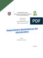 PABLO REYNOSO JUAN CARLOS 5TV81 SUPERFICIES LIMITADORAS DE OBSTACULOS.pdf