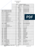 Check Register August 2014 10-07-14