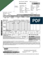 Electric Bill backup.pdf