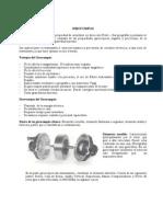 girocompas.pdf