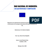 KWS 29Agost08 jf draf completo11.pdf
