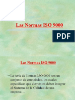 iso9000.ppt