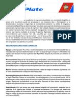 manualrapidplate.pdf