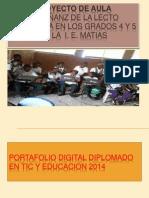 PRESENTACION DEL PROYECTO.pptx