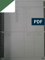 Cálculo II - Parte 2.pdf