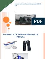 MANTENIMIENTO INDUSTRIAL (2).pptx