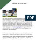 Partidos De Fútbol En Vivo Sin costo Y Deselances.