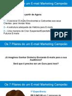 apresentacao-rafael-cruz-1.pdf