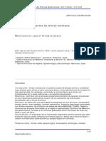 Arnica Gral.pdf