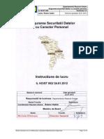 20120126093302 Protectia Datelor Personale