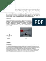 practica3 de componentes.docx
