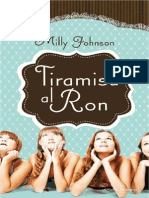 Johnson, Milly- TIRAMISÚ AL RON.docx