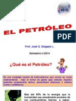 petroleo_generalidades_exploracion_produccion.pdf