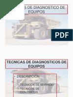 TÉCNICAS DE DIAGNÓSTICOS DE EQUIPOS.ppt