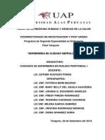pae dialis peritoneal.docx