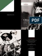 catalogue_high.pdf