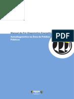 Manual_Pre-Diagnostico_Energetico_Projeto_Eficiencia_Energetica_Predio_Publicos.pdf