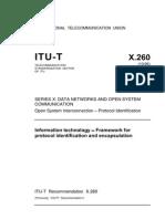 T-REC-X.260-199610-I!!PDF-E.pdf