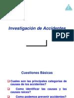 129 Investigación de accidentes.ppt