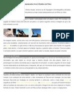 Complementos livro A Estética do Filme.docx