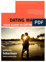 dating με άλλους τύπους