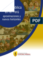 Salud Publica en el Peru - FASPA.pdf