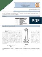 Practica N° 4 Pendulo de Torsion.docx