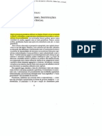 A gramática política do Brasil - Nunes.pdf