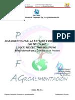 Lineamientos Defensas PNFAG.pdf