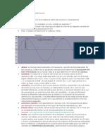 Glosario Psicoacustica.doc