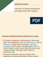 Teknik Pembentukan02.pptx