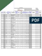 plan de adquisiciones y contrataciones ELECTROPERU.pdf