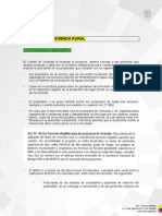 5-Requisitos-para-postulantes-rural.pdf
