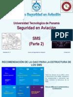 Módulo 6 - SMS parte 2.pdf
