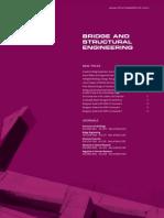 bridge.pdf