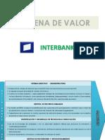 Cadena de valor de INTERBANK.pptx