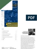 krebs.pdf