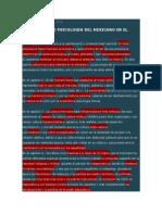 La psicologia del mexicano en el trabajo 1.docx